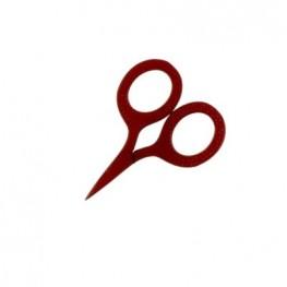 Ножницы для рукоделия Red Susan Kelmscott Designs