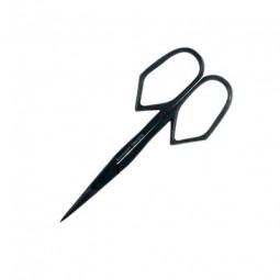 Ножницы для рукоделия Cathedral Kelmscott Designs