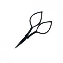 Ножиці для рукоділля Devon Kelmscott Designs