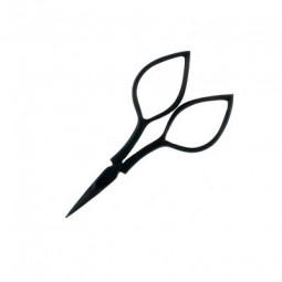 Ножницы для рукоделия Devon Kelmscott Designs