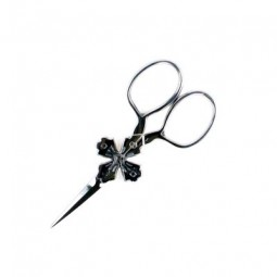 Ножницы для рукоделия Primitive Cross Kelmscott Designs
