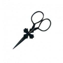 Ножиці для рукоділля Primitive Cross Kelmscott Designs