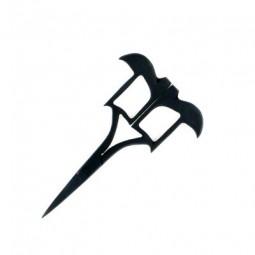 Ножницы для рукоделия Witch Boot Kelmscott Designs