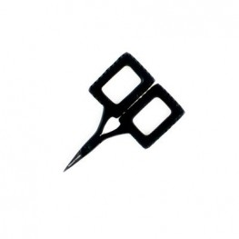 Ножницы для рукоделия Primitive Lace Kelmscott Designs