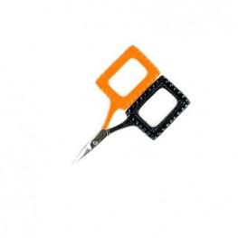 Ножницы для рукоделия Spooks & Spells Lace Kelmscott Designs