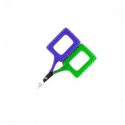 Ножницы для рукоделия Magic Potion Lace Kelmscott Designs