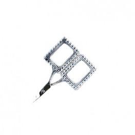 Ножницы для рукоделия Lace Kelmscott Designs