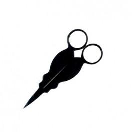 Ножницы для рукоделия Primitive Owl Kelmscott Designs