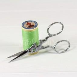 Ножницы для рукоделия Rabbit Silver Bohin