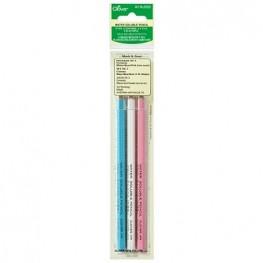 Маркировочные карандаши Clover (5003)