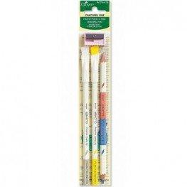 Маркировочные карандаши Clover 418