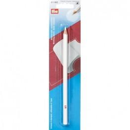 Маркировочный карандаш Prym (611802)