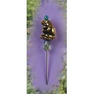 CGP05 Frog Prince