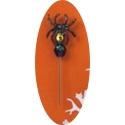 CGP24 Sparkle Spider