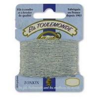 1012 Grey Tonkin Ets Toulemonde