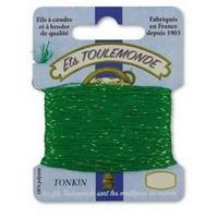 1014 Lawn Tonkin Ets Toulemonde