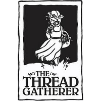 The Thread Gatherer