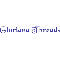 Gloriana Threads