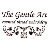 The Gentle Art