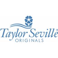 Taylor Sevill