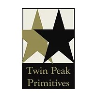 Twin Peak Primitives