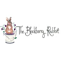 The Blackberry Rabbit