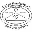 Ackfeld Manufacturing