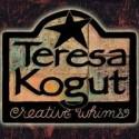 Teresa Kogut