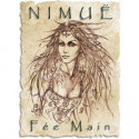 Nimuё