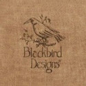 Blackbirds Designs