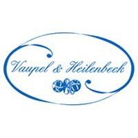 Vaupel & Heilenbeck