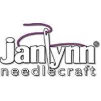 Janlynn