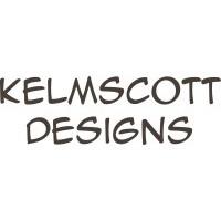 Kelmscott Designs