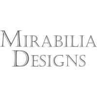 Mirabilia Designs