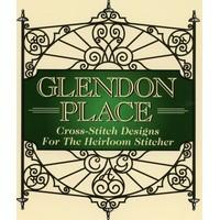 Glendon Place