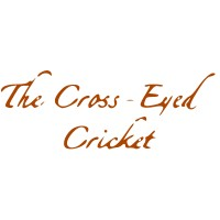 The Cross-Eyed Cricket