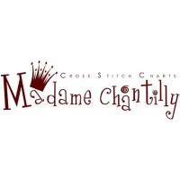 Madame Chantilly
