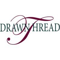 The Drawn Thread