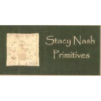 Stacy Nash Primitive