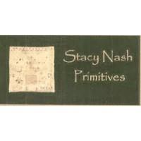 Stacy Nash Primitive