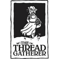 The Thread Gatherer