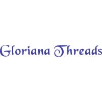 Gloriana Threads