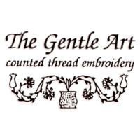 The Gentle Art