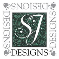 SJ Designs