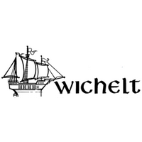 Wichelt