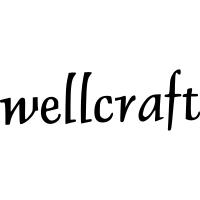 Wellcraft