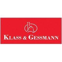 Klass & Gessmann