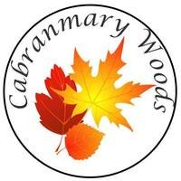 Cabranmary Woods