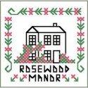 Rosewood Manor