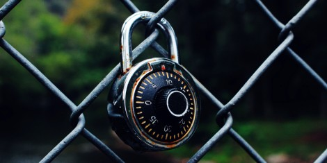 Руководство по сбросу пароля
